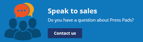 Speak to sales